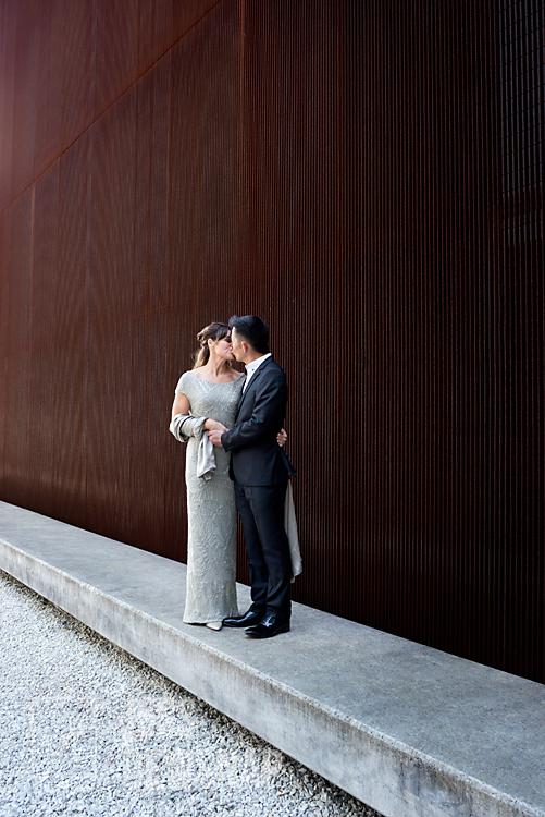 wedding-jess-kiss-woolf-photography-cm_1145.jpg