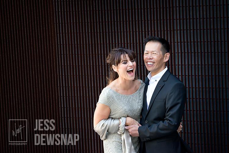 wedding-jess-laughter-woolf-photography-cm_1160.jpg