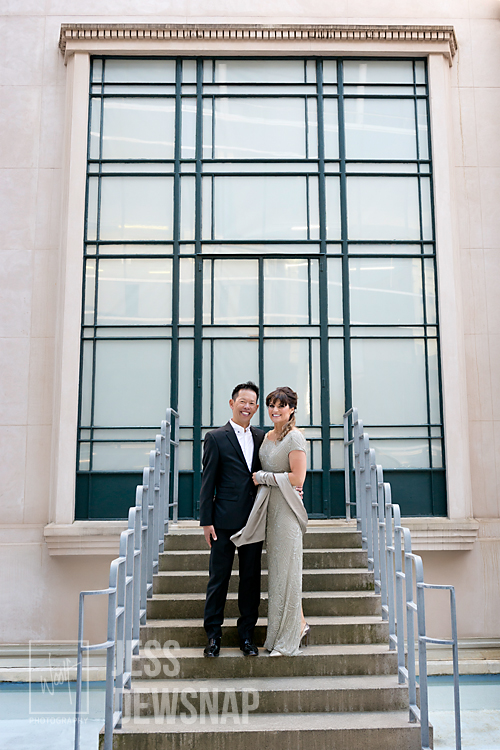 wedding-jess-window-woolf-photography-cm_1189.jpg