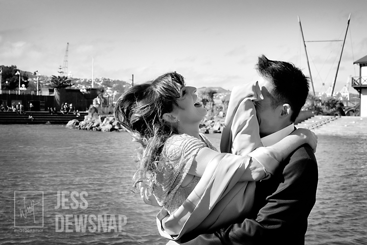 wedding-jess-laughter-facecovered-woolf-photography-cm_1241.jpg