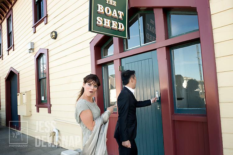 wedding-jess-whatthe-boatshed-woolf-photography-cm_1287.jpg