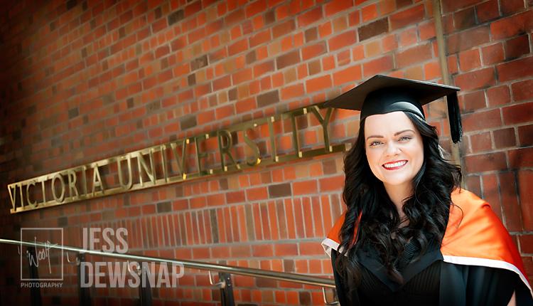 Victoria University Graduation Photography.jpg