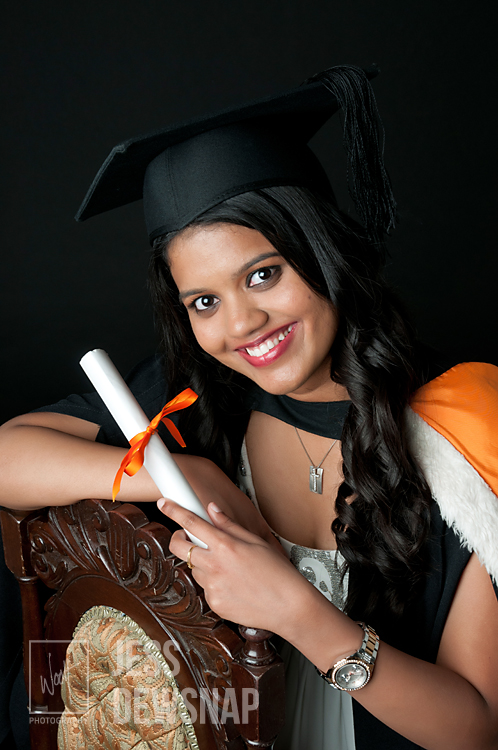 Grad-photography-Studio-woman.jpg