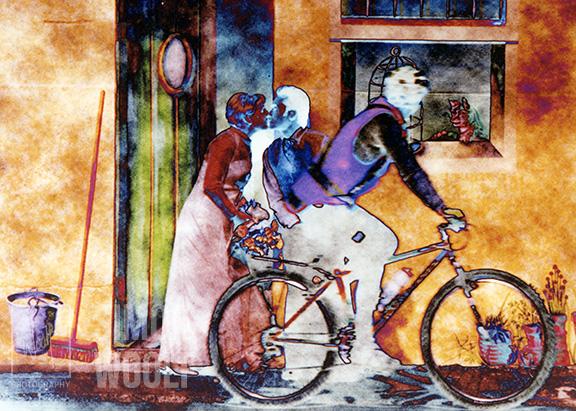 Cycling By lr.jpg