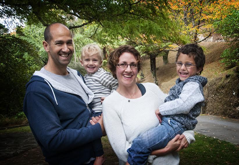 Family-portrait-botanic gardens-for Phase 2.jpg