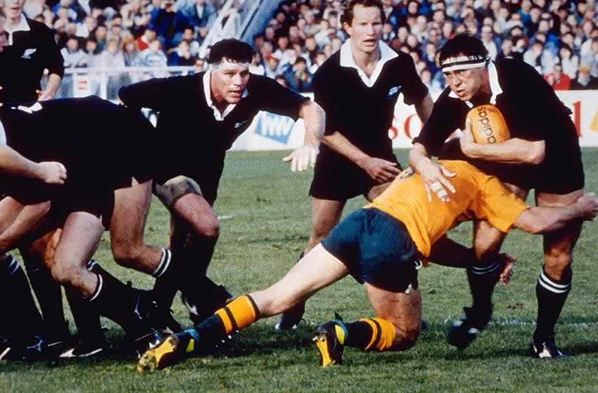 Rugby-image-action-phase2.jpg