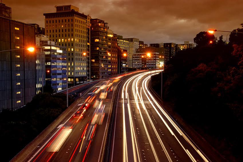 Motorway-banner-newsletter-forPhase2.jpg