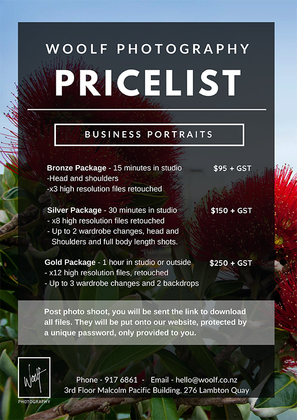 Business Portraits.jpg