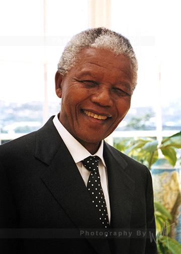Nelson Mandela 1.jpg