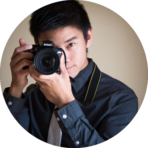 profilepic4.jpg