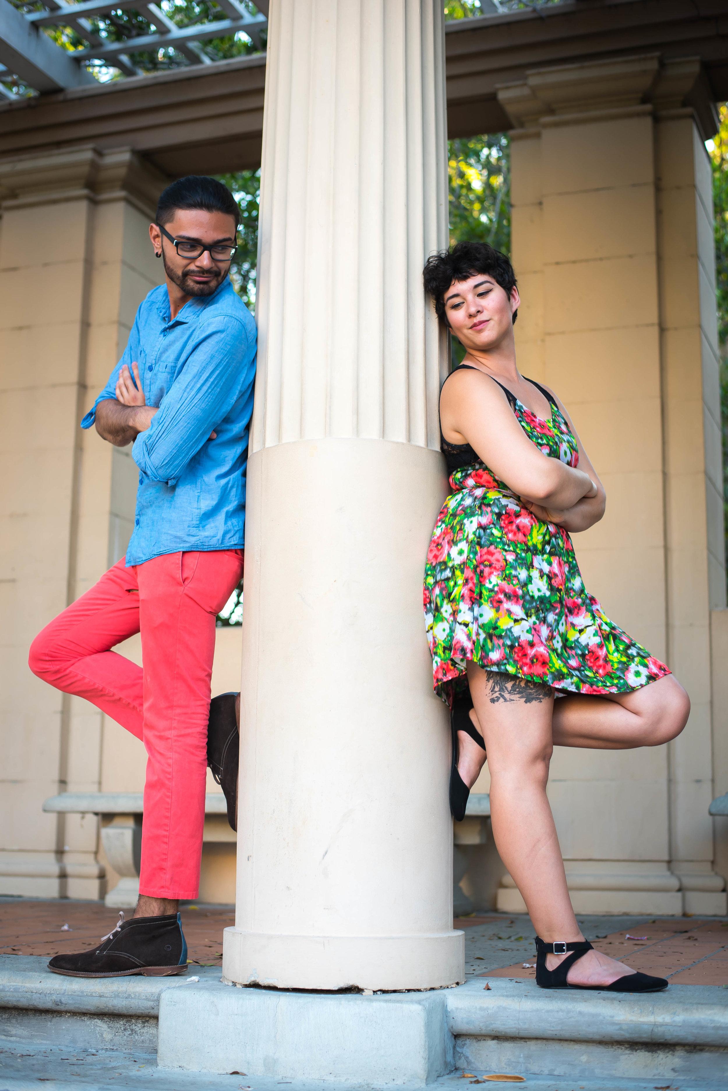 Marcy & Vicky-4.jpg