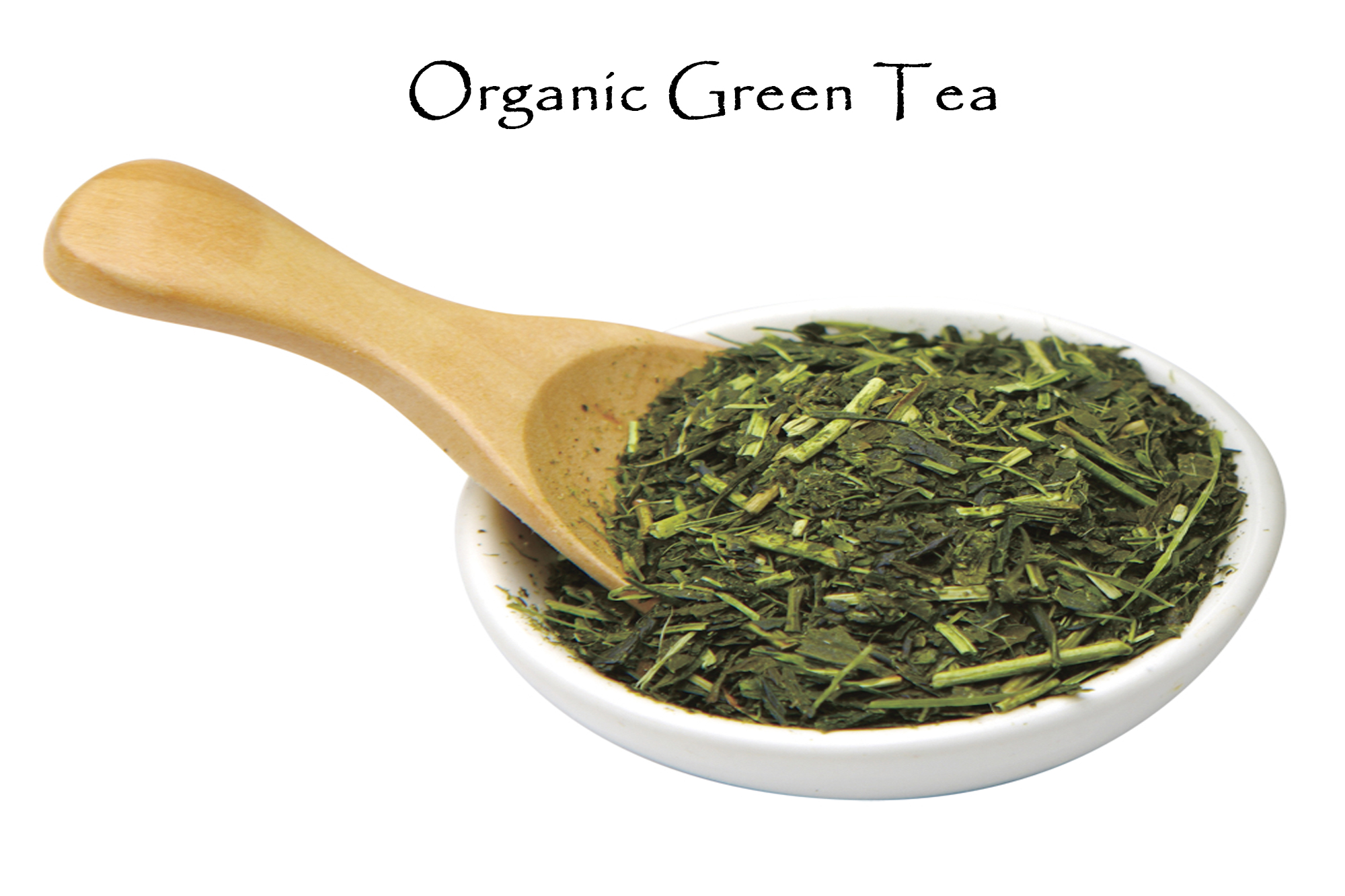 Green Tea is a powerful topical antioxidant thatcalms sensitive/reactive skin , promotes skin cell regeneration , and fights free radical damage which is vital to keeping skin looking young.