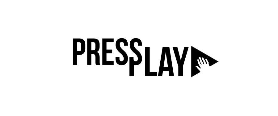 pressplay.png
