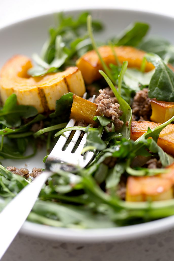 Roasted-Squash-and-Beef-Arugula-Salad-55sm-687x1030.jpg
