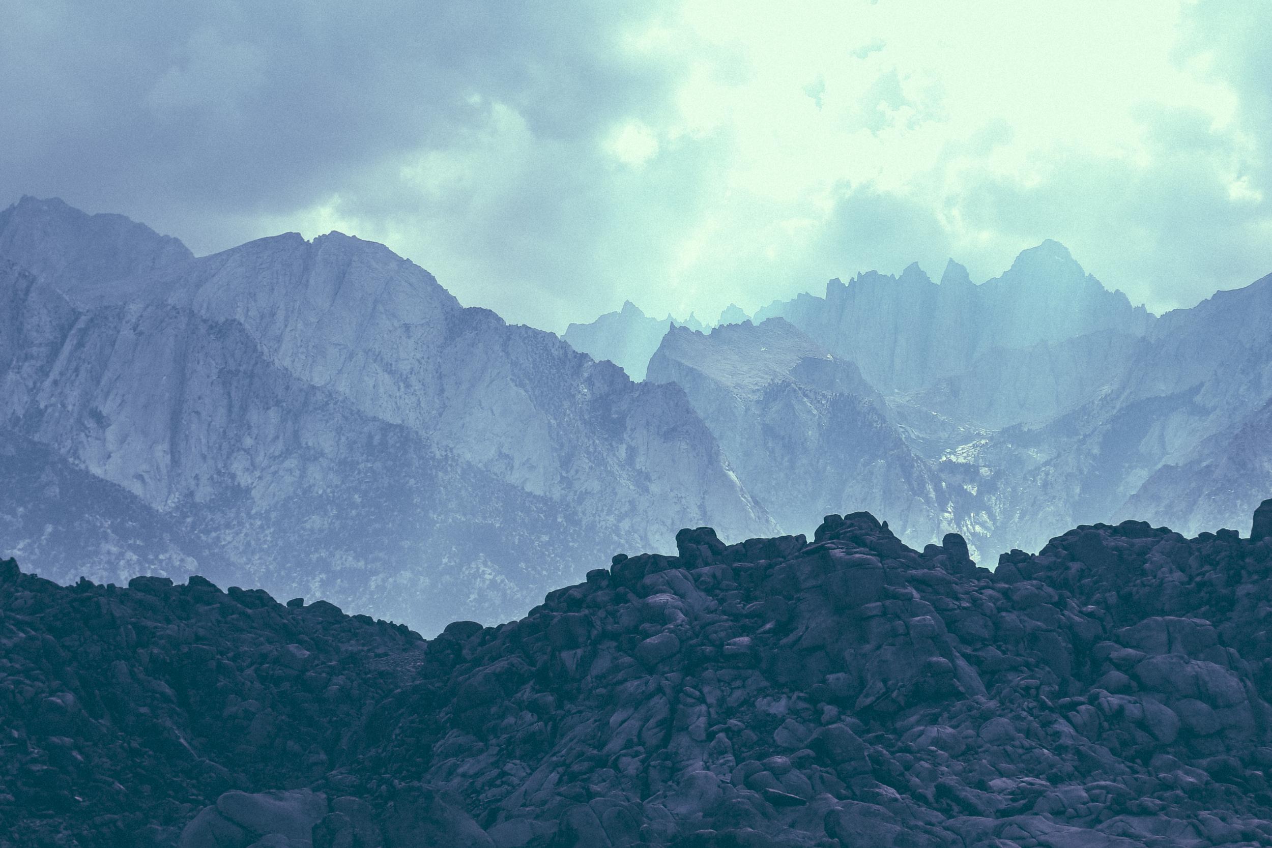 Yosemite-3032.jpg