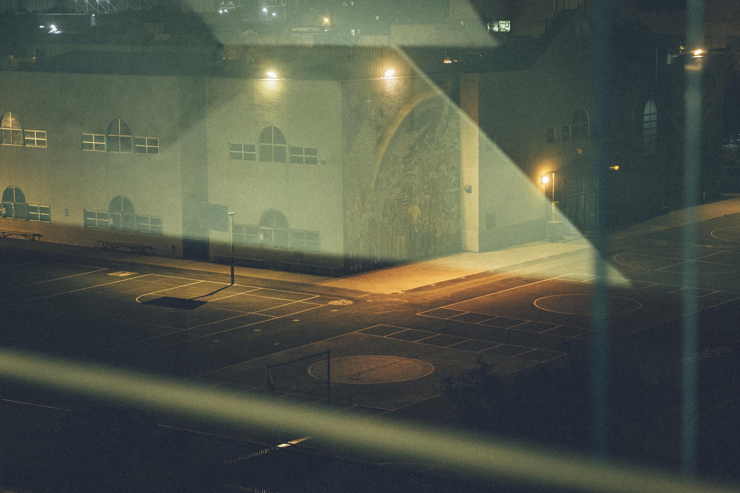 CityScape-4313-4.jpg
