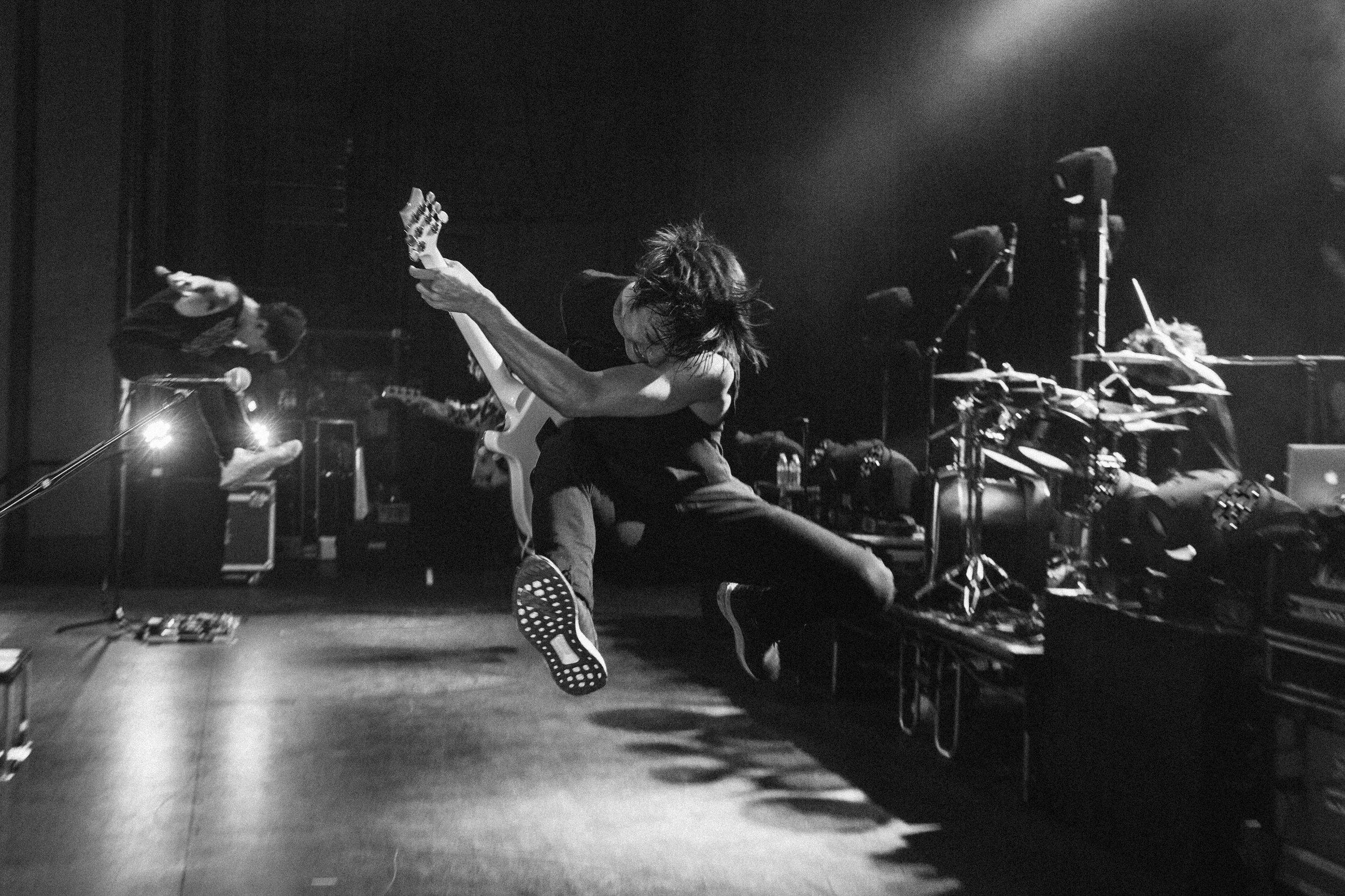 One Ok Rock USA-1654.jpg