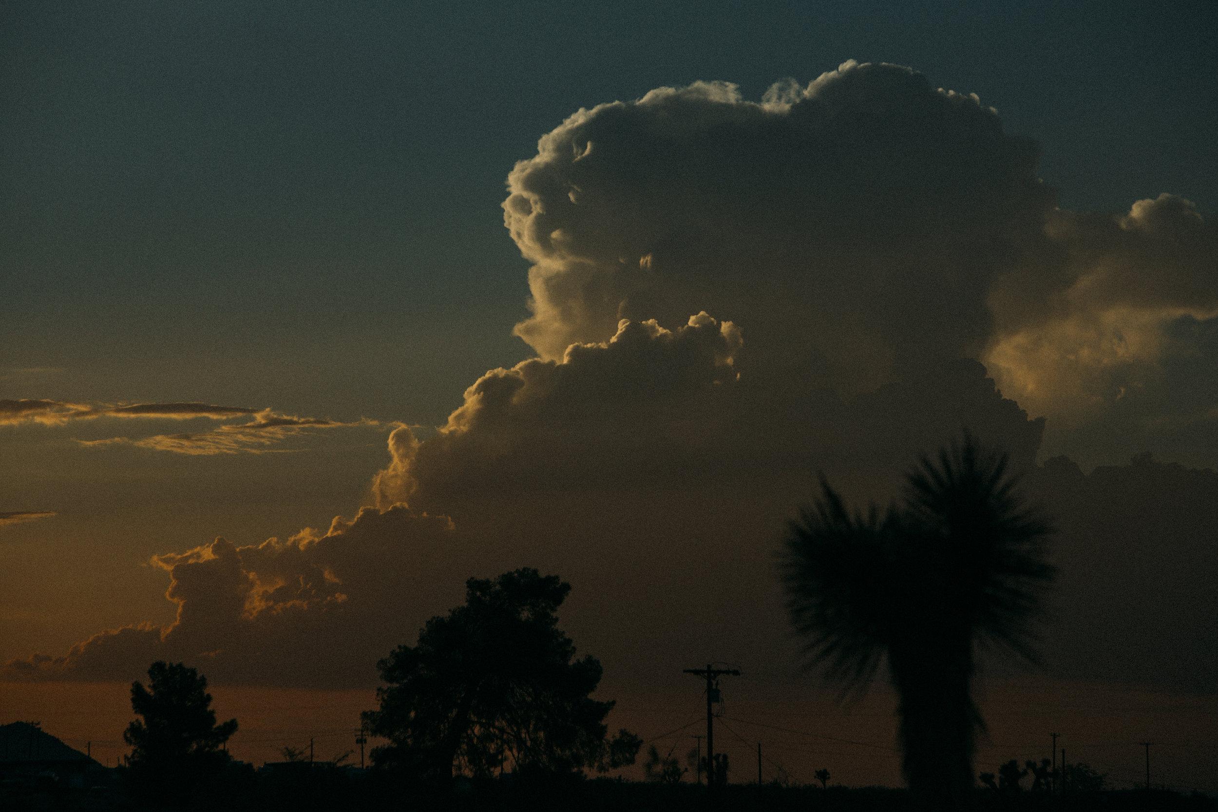 Tired Sky-1417.jpg
