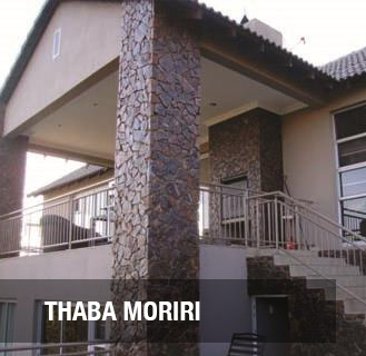 <p>An exclusive up-market private development on a game farm near Bela Bela .<a href=/sondela-1-1>More →</a></p>