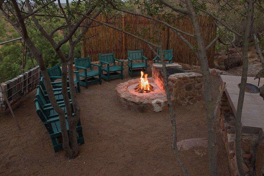 LATEST EDITED- Fire pit and braai in lapa .jpg
