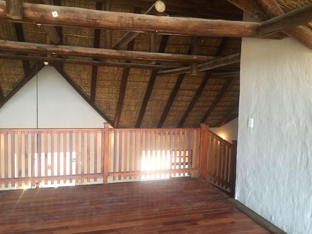upper deck 5.jpg