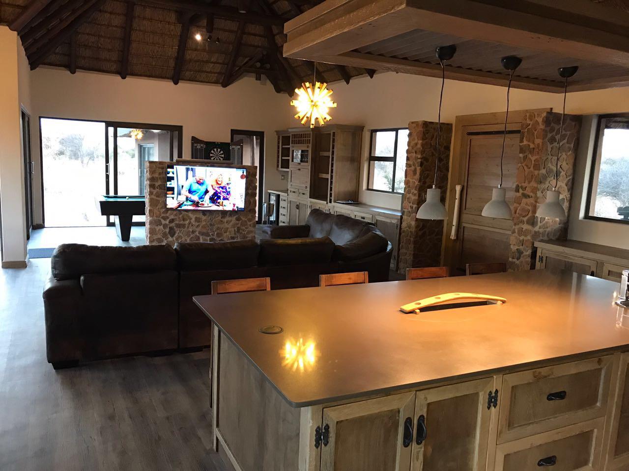 Ditholo 59 Kudu Lodge 3.JPG
