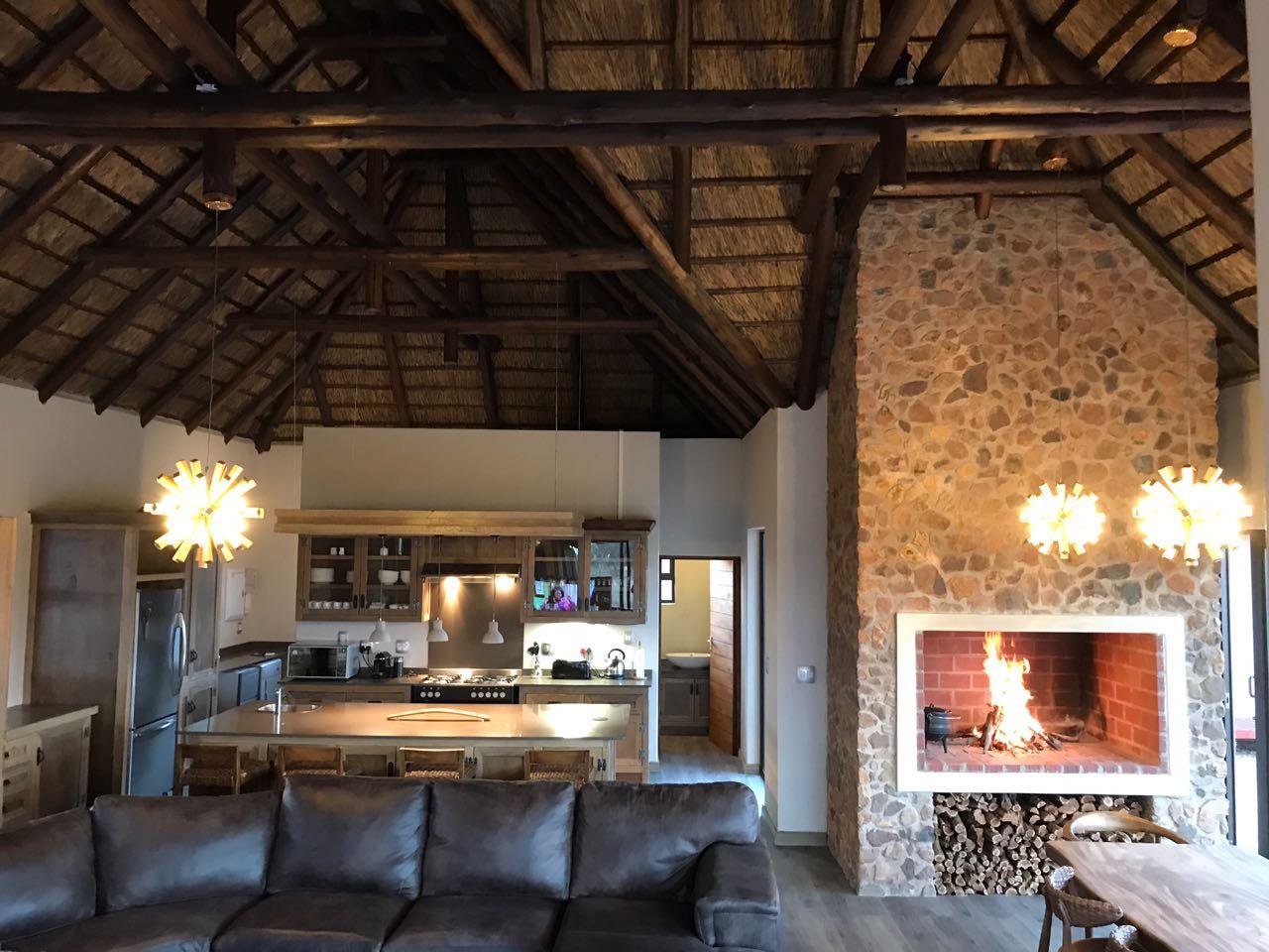 Ditholo 59 Kudu Lodge 1.JPG