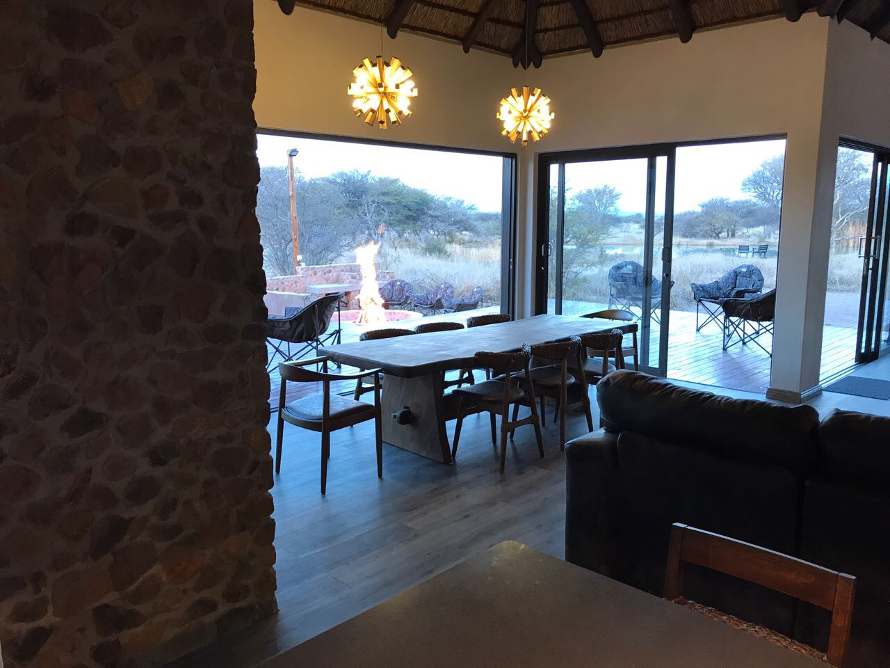 Ditholo 59 Kudu Lodge 5.JPG