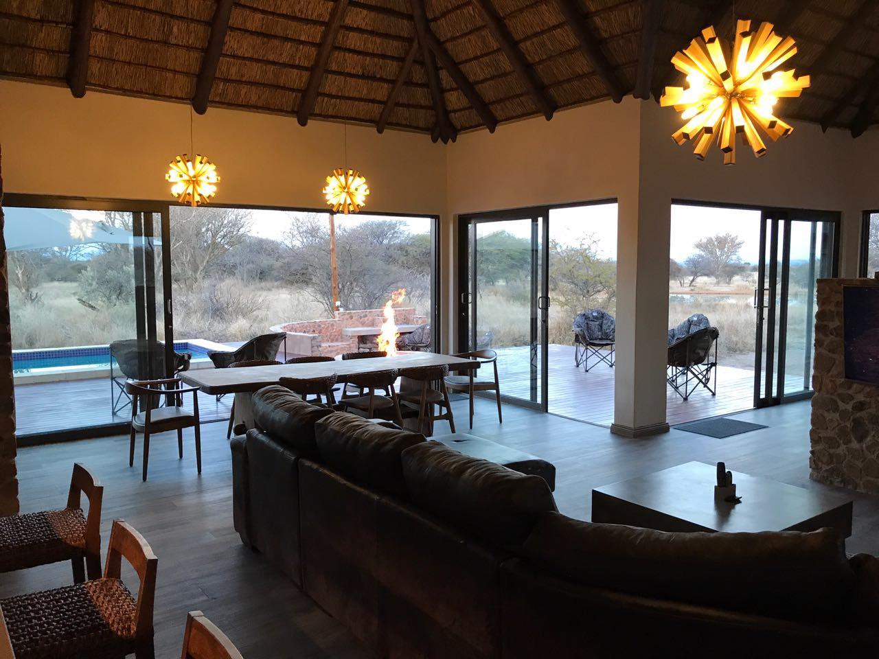 Ditholo 59 Kudu Lodge 6.JPG