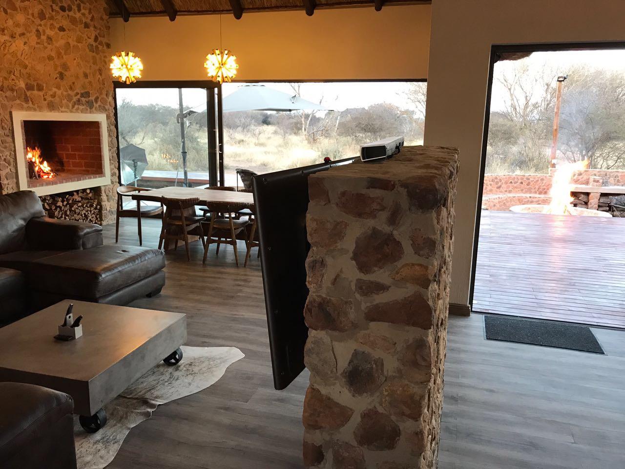 Ditholo 59 Kudu Lodge 8.JPG