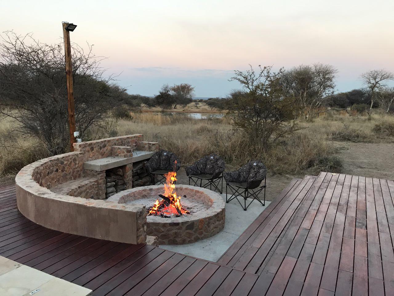Ditholo 59 Kudu Lodge 9.JPG