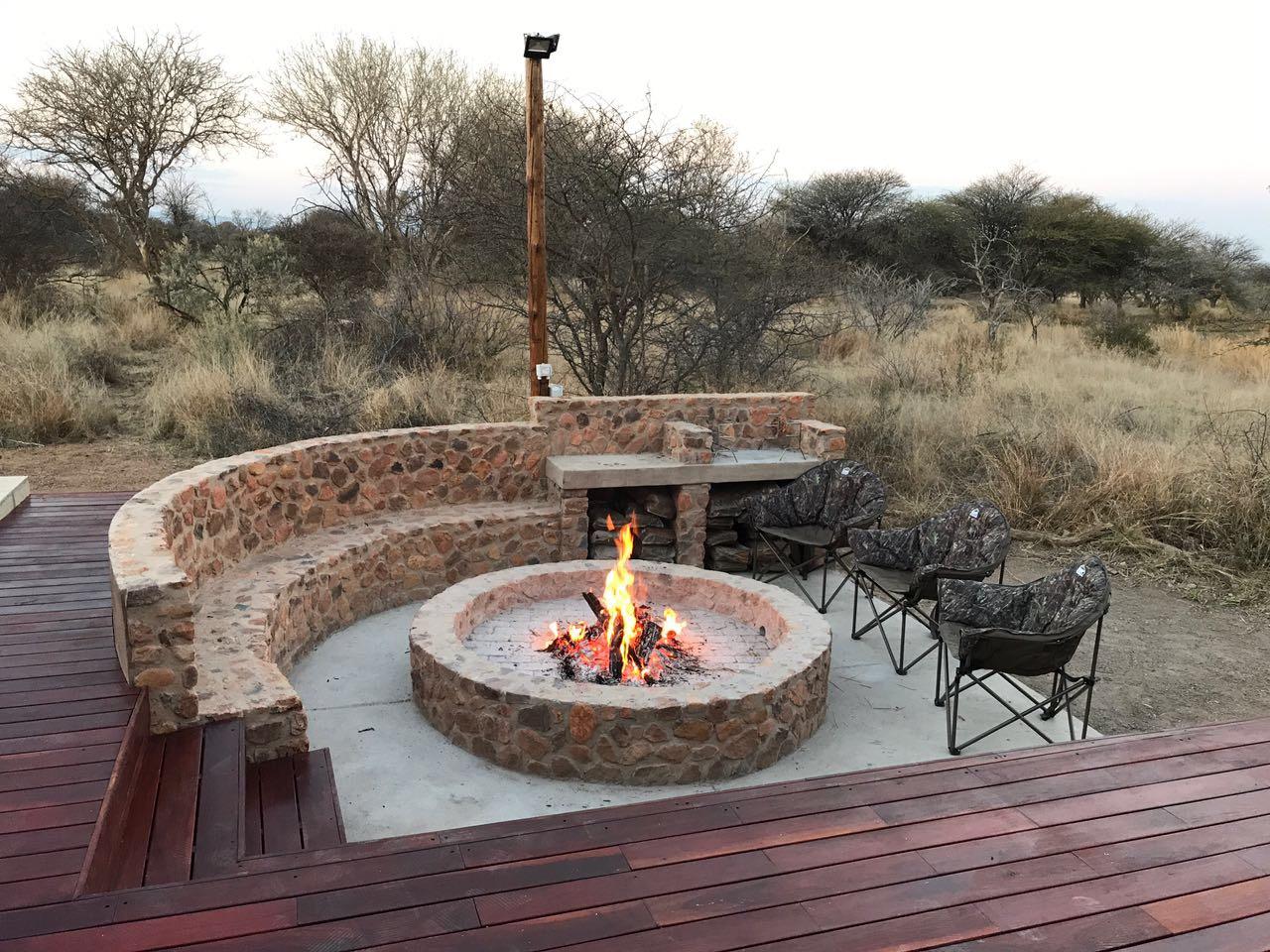 Ditholo 59 Kudu Lodge 10.JPG