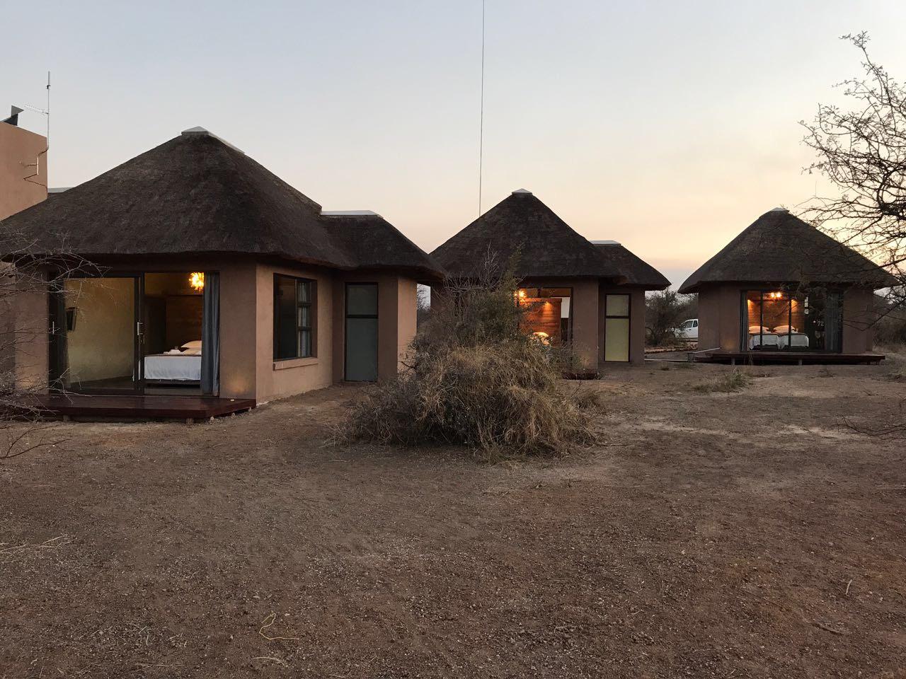 Ditholo 59 Kudu Lodge 11.JPG