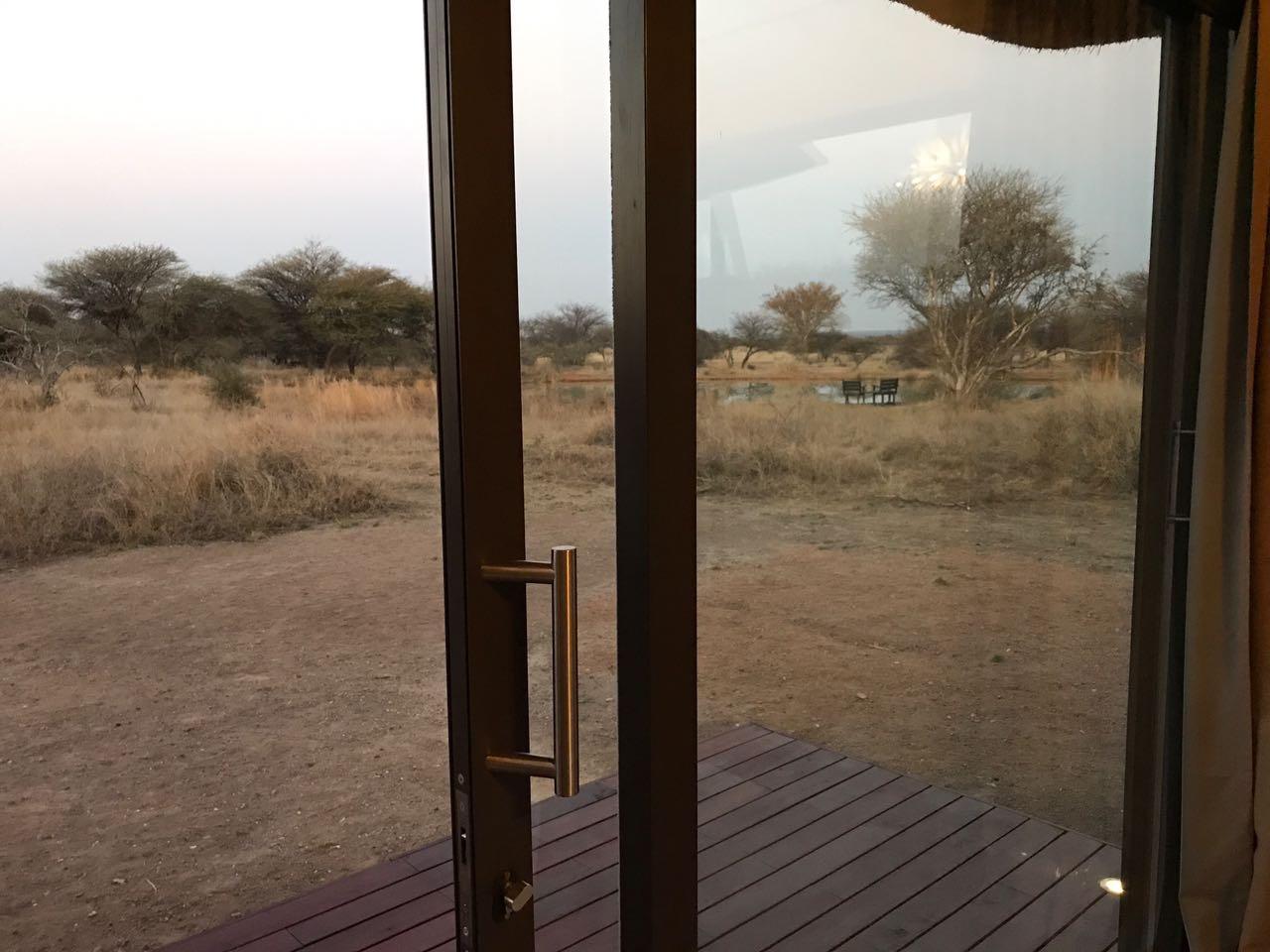 Ditholo 59 Kudu Lodge 16.JPG