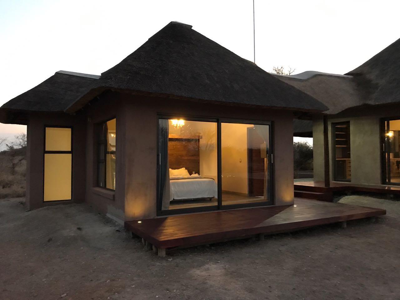 Ditholo 59 Kudu Lodge 18.JPG