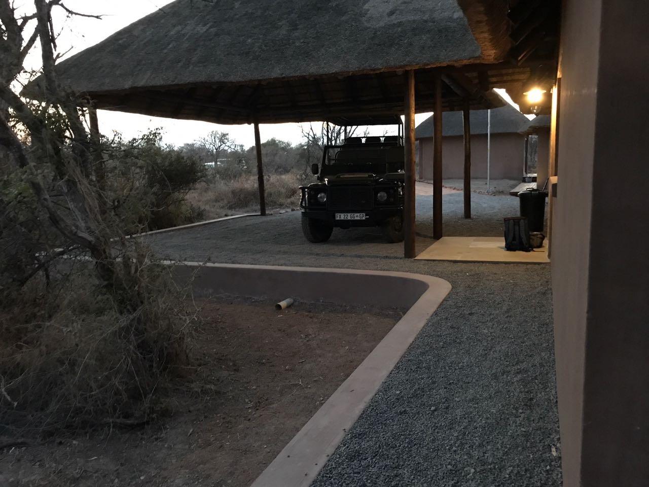 Ditholo 59 Kudu Lodge 17.JPG