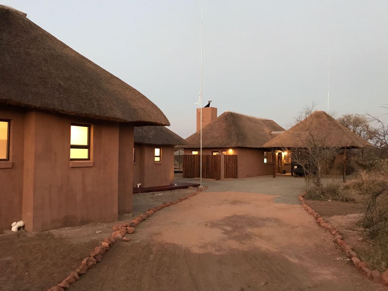 Ditholo 59 Kudu Lodge 19.JPG