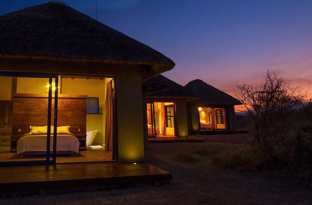 Ditholo 59 Kudu Lodge 22.JPG