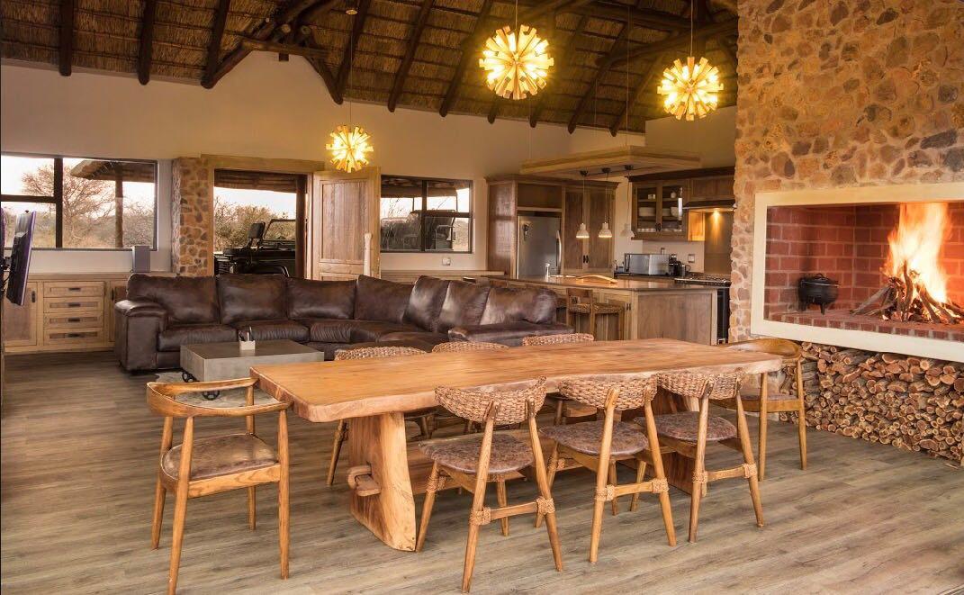Ditholo 59 Kudu Lodge 27.JPG