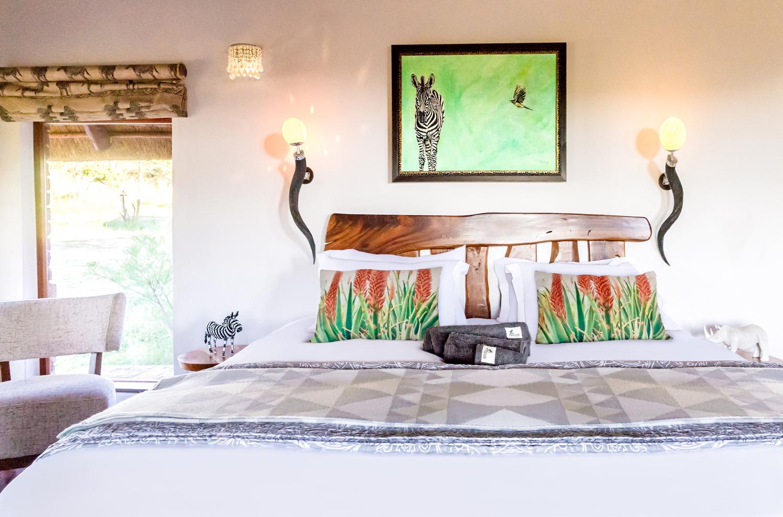 Zebra-Room-3.jpg
