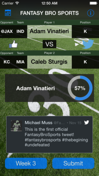 fantasybrosports-app-preview-8.png