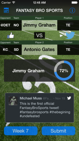 fantasybrosports-app-preview-4.png