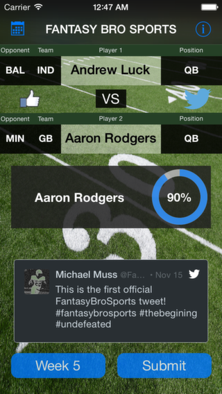 fantasybrosports-app-preview-2.png
