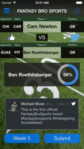 fantasybrosports-app-preview-1.png