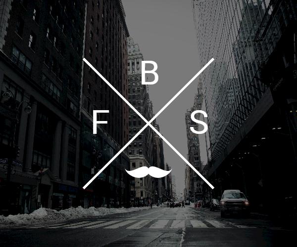 hipster-fbs-fantasy-football-logo