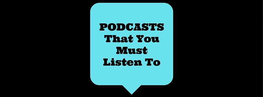 fantasy-football-top-10-podcasts
