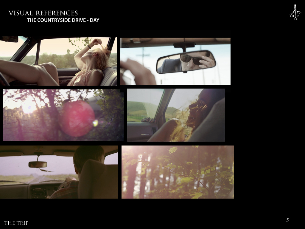 Director Visual References.005.jpg