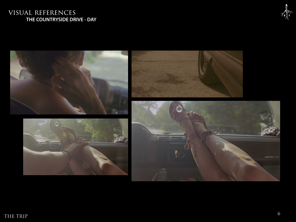 Director Visual References.006.jpg
