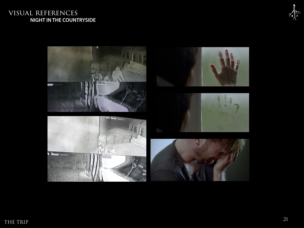 Director Visual References.021.jpg