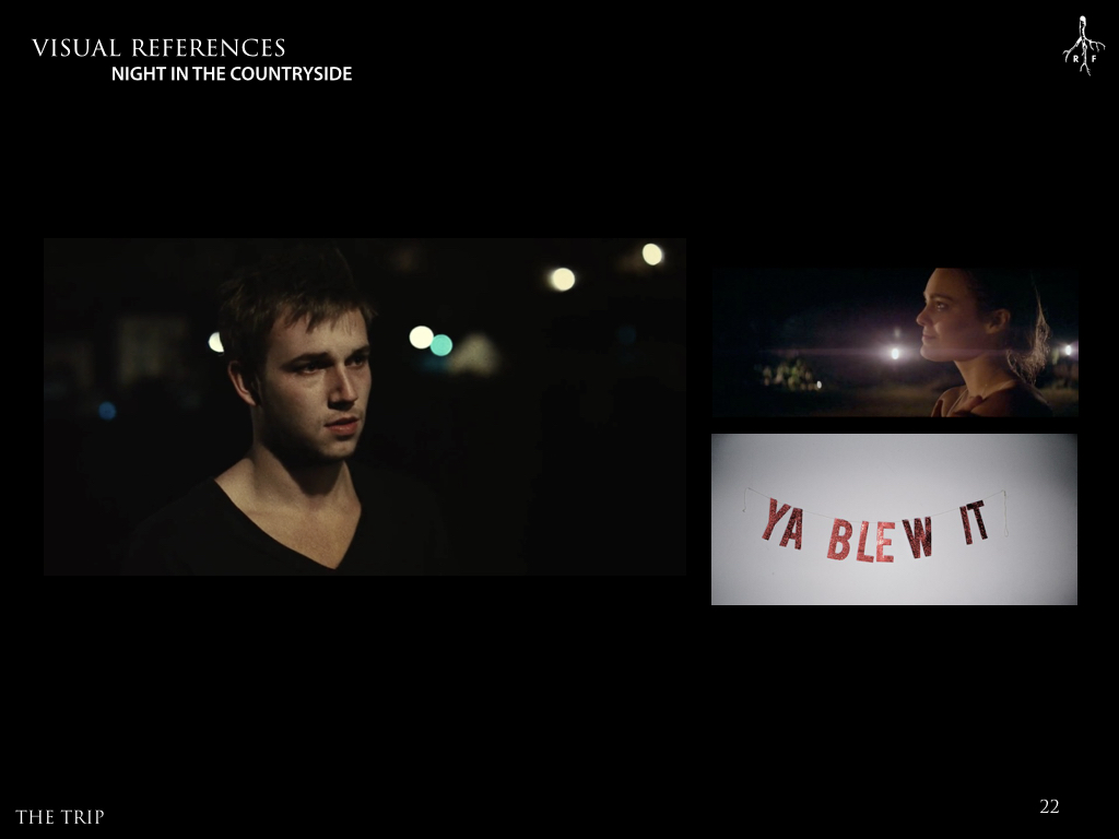 Director Visual References.022.jpg
